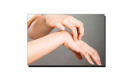 شفاف جلد کے حصول کے لیے آزمودہ ٹوٹکا