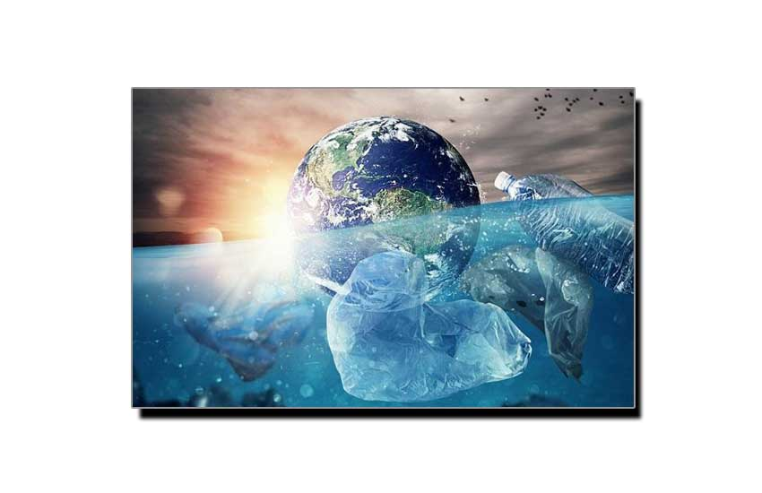 8 جون، سمندروں کا عالمی دن