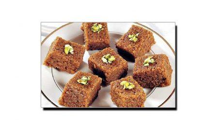 مانتے ہیں یہ پاکستانی حلوہ سب سے زیادہ پاکستان سے باہر کھایا جاتا ہے؟