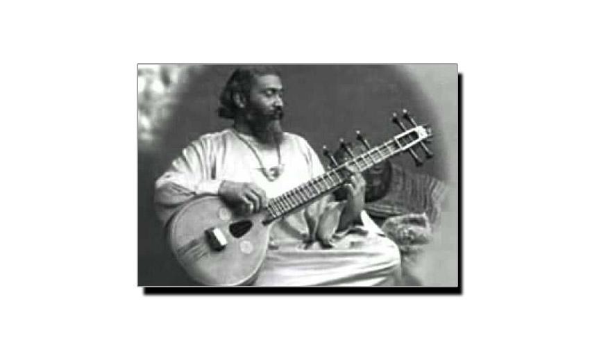5 جولائی، صوفی عنایت خان کا یومِ پیدائش