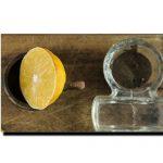 گیلی کھانسی سے نجات کا گھریلو ٹوٹکا