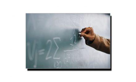 دیہاڑی پر بھرتی اساتذۂ کرام کا نوحہ
