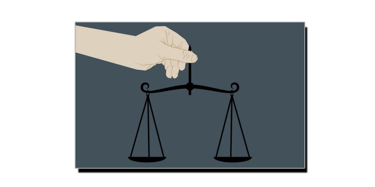 17 جولائی، عالمی یومِ انصاف
