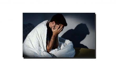 نیند کی کمی سے دماغ کا سائز گھٹتا ہے