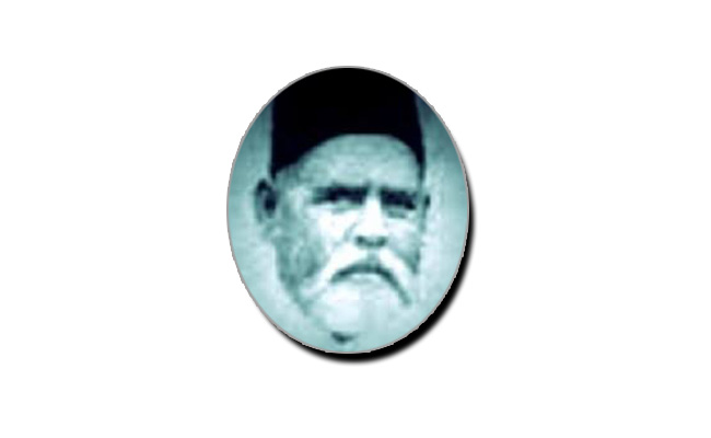 30 اگست، احسن مارہروی کا یومِ انتقال