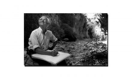 3 اگست، ہنری کارٹی بریسا کا یومِ انتقال