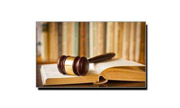 قانون پر عمل کون کرے گا؟