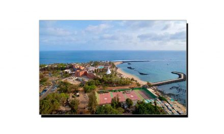 20 اگست، سینیگال کا یومِ آزادی