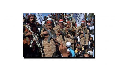 افغانستان، سماج اور عالمی کھلاڑی