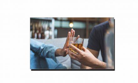 برطانوی اور پاکستان معاشرے اور شراب نوشی