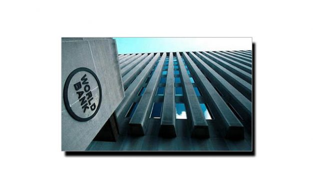 ورلڈ بینک اور آئی ایم ایف کا سودی جال