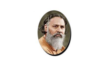 کچھ مولانا سید عطاء اللہ شاہ بخاری کے بارے میں