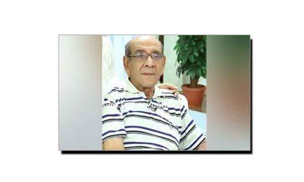 29 ستمبر، مرزا شاہی کا یومِ انتقال