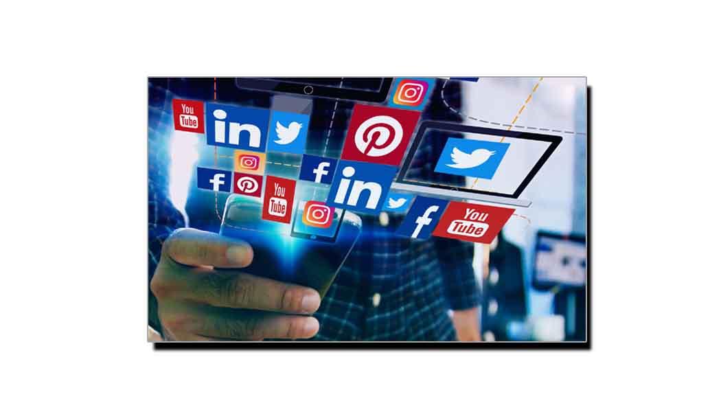 سوشل میڈیا اور ہمارے رویے