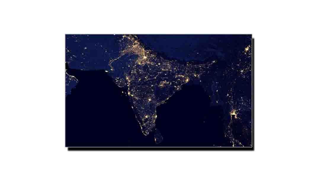 جنوبی ایشیا میں علاقائی تعاون کو کیسے فروغ دیں؟