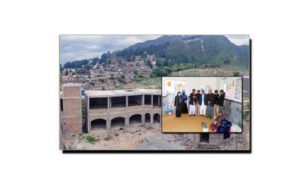 سوات کی اے کلاس جیل، خوبیاں اور خامیاں