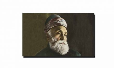جمشید جی ٹاٹا، موٹرکار خریدنے والا اولین ہندوستانی