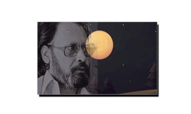عبداللہ حسین کے ناولٹ ''رات'' کا فنی و تنقیدی جائزہ