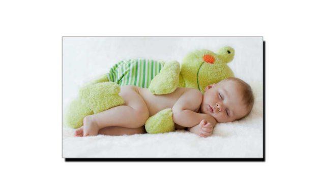 پُرسکون نیند کا آزمودہ گھریلو ٹوٹکا