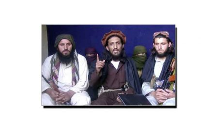 تحریکِ طالبان پاکستان سے مذاکرات کن شرائط پر؟