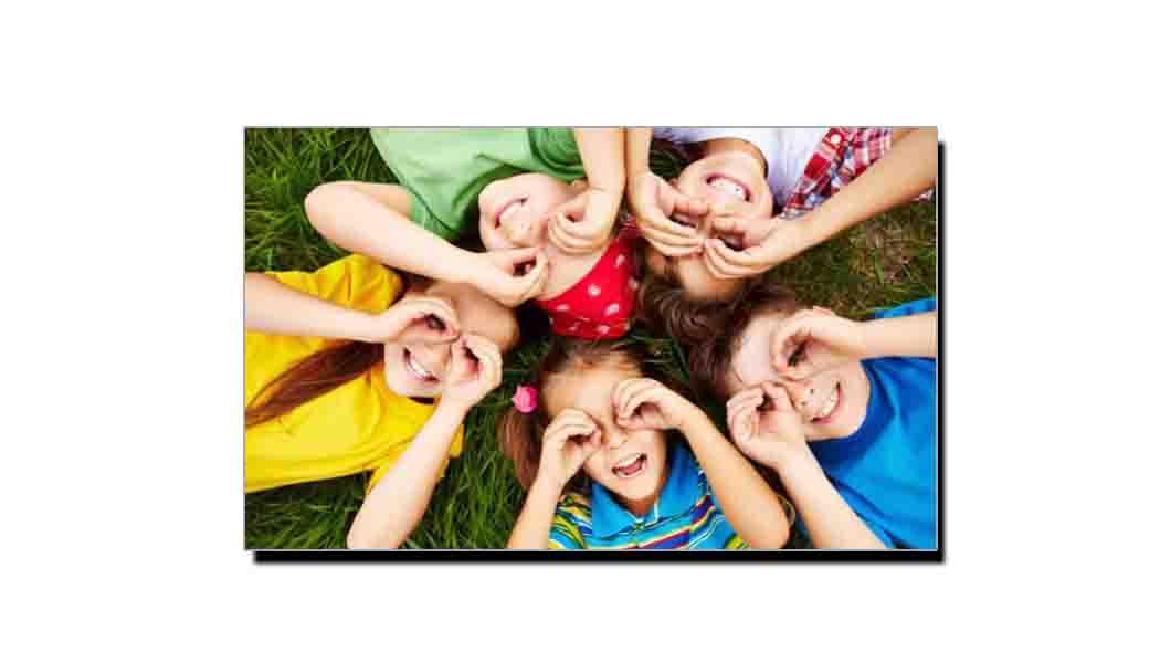 11 اکتوبر، بچیوں کا عالمی دن